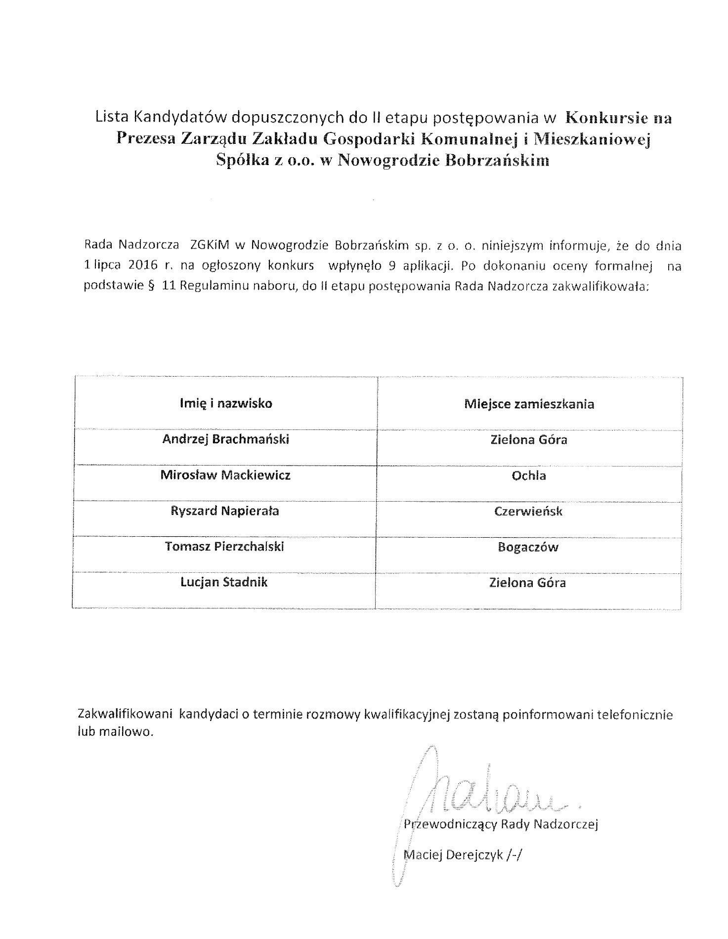 kandydaci_n_stanowisko_prezesa_ZGKiM_NB